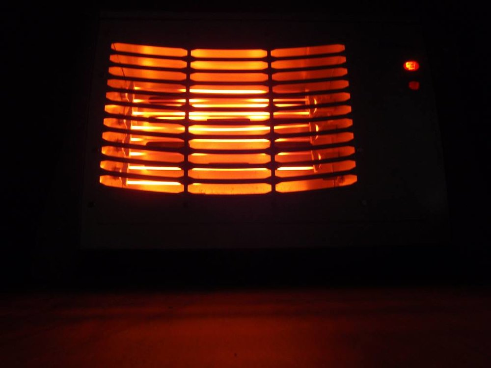 Heating Your Home.jpg