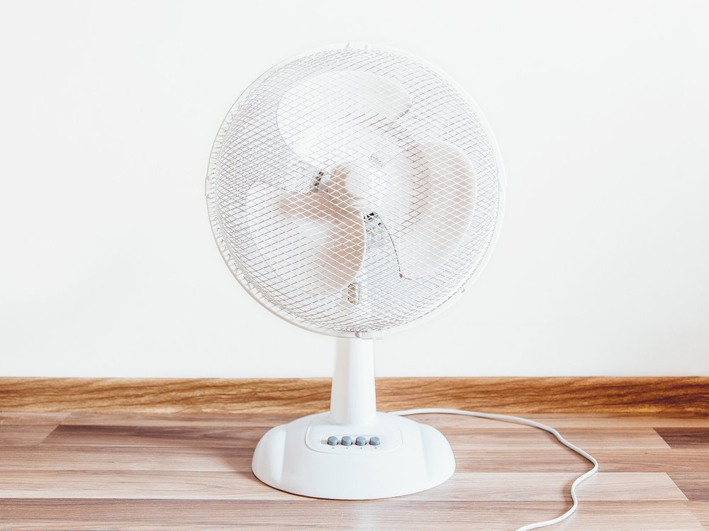 Fan Cooling Your Home.jpg