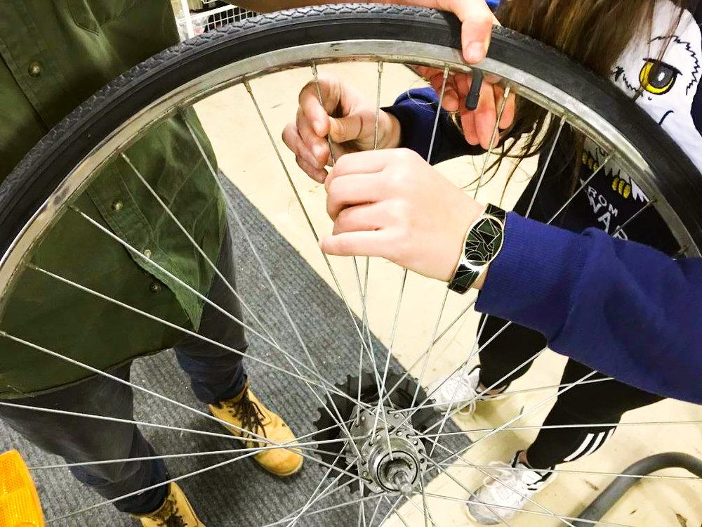 Cycle Jam 1.jpg