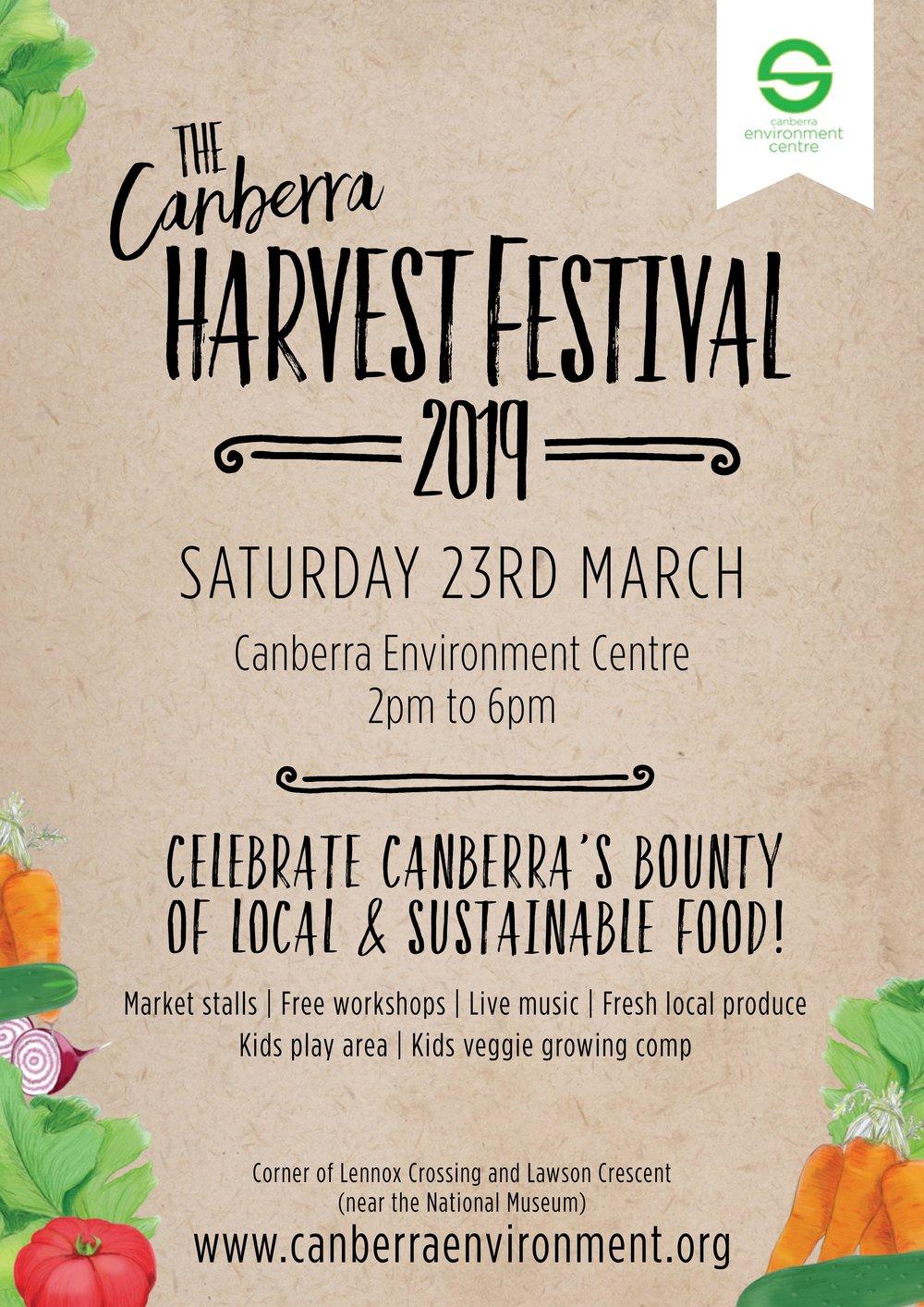 Harvest Festival 2019 Poster.jpg