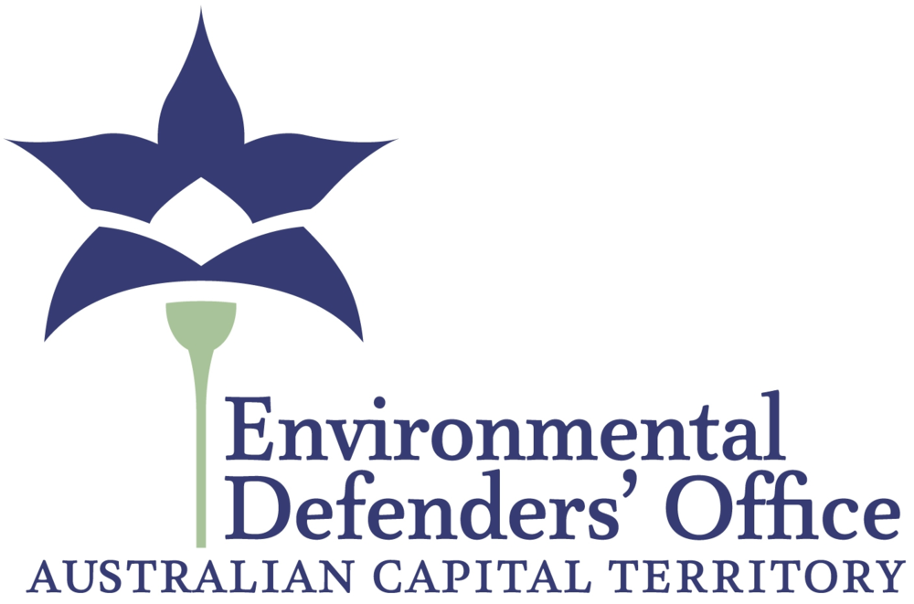 Environmental Defenders Office (ACT).png