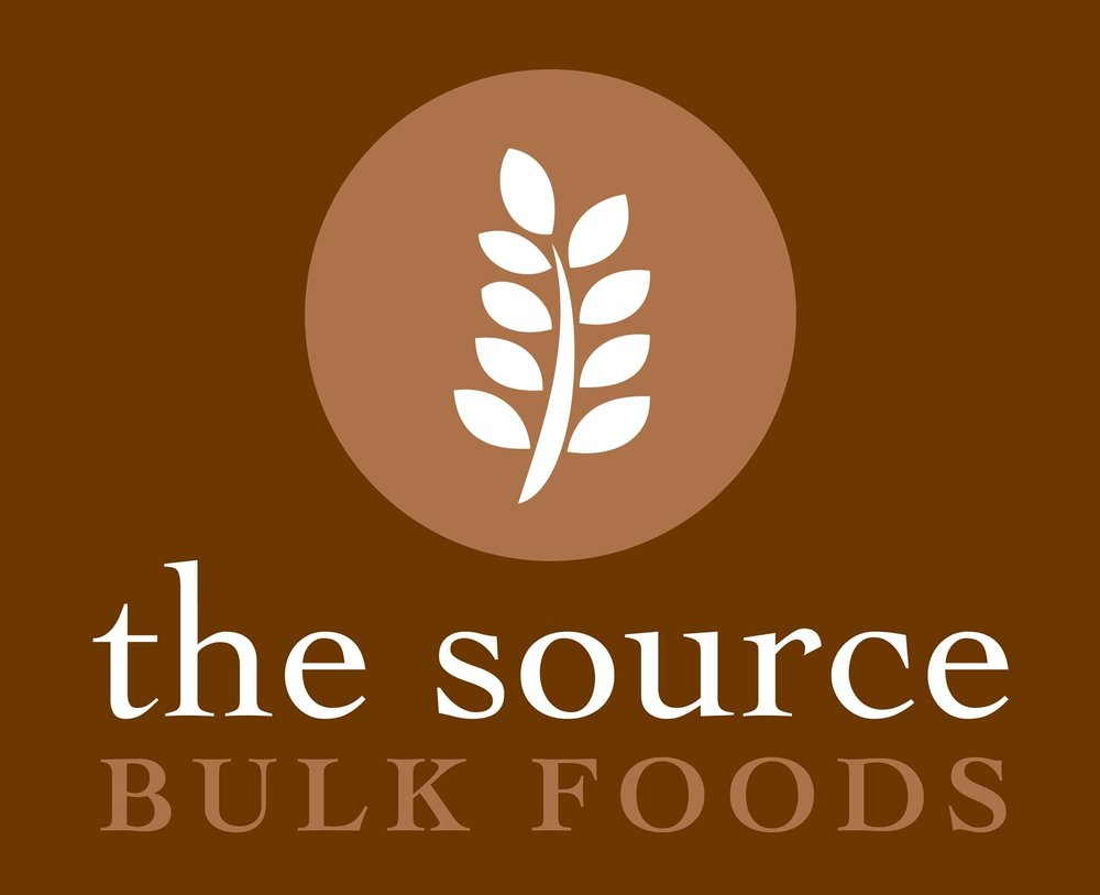 The Source Bulk Foods.JPG