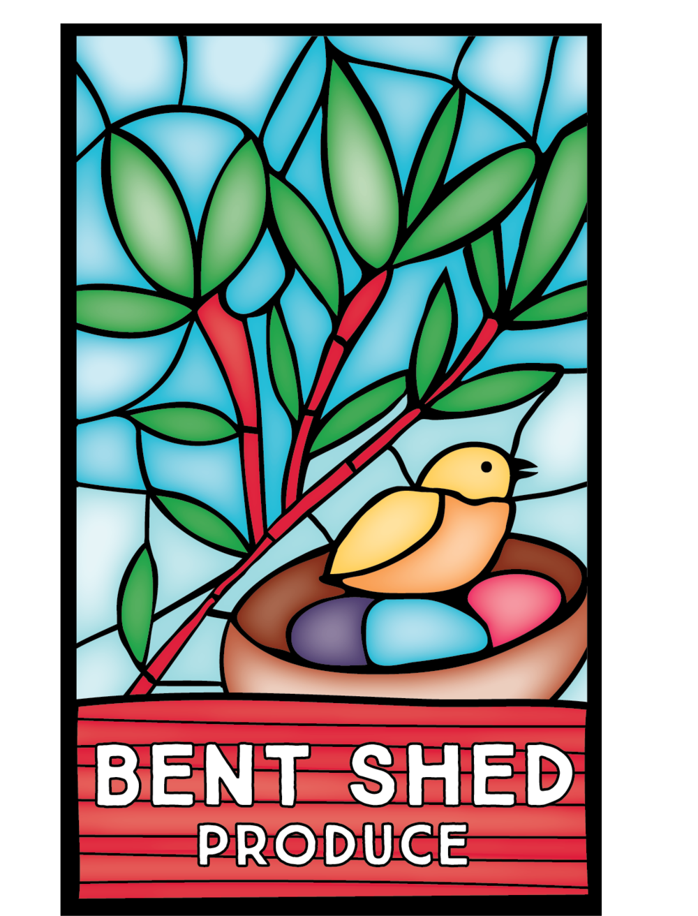 BENT SHED PRODUCE logo.png