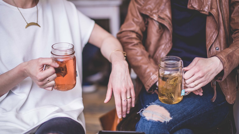 my husband is a sex addict blog