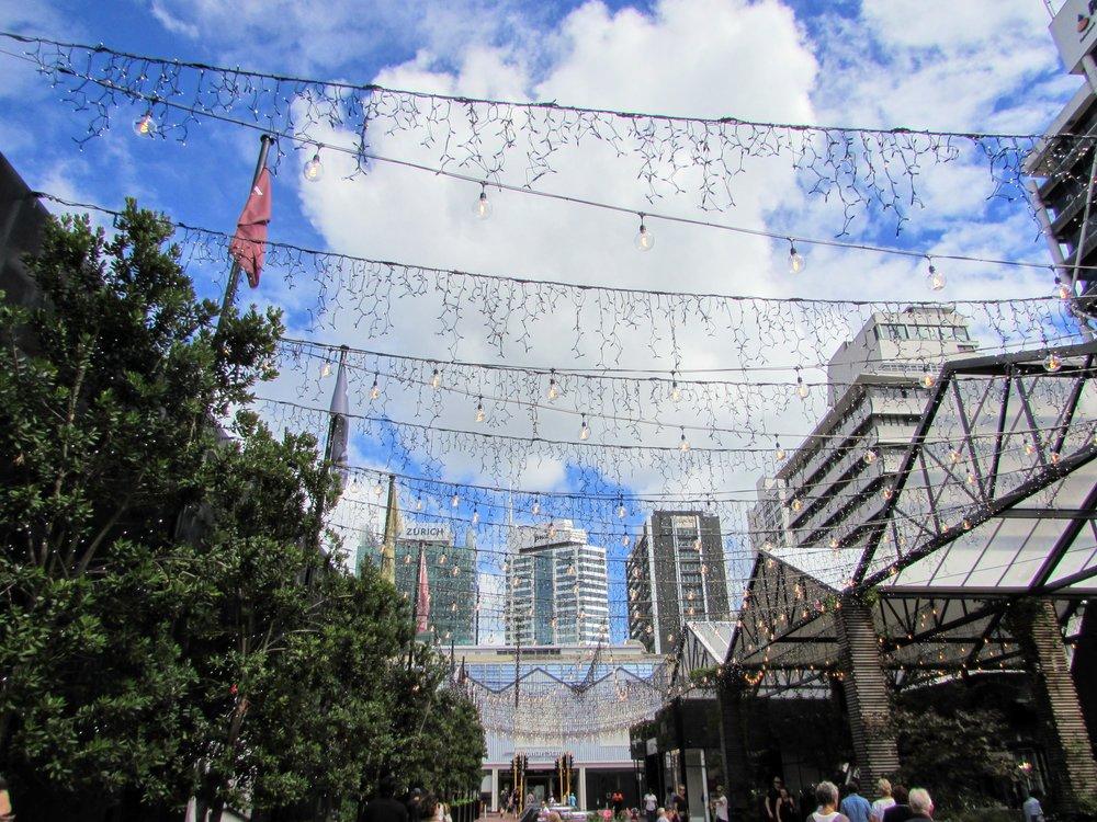 City Guides - Sanibel Island, FL, USAPortland, ME, USACharlottesville, VA, USAInvercargill, Southland, NZMotueka, Tasman, NZ