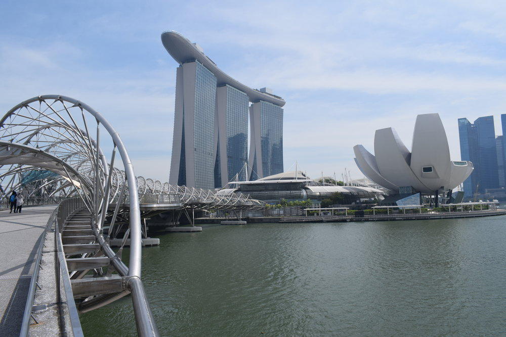 a few days in singapore 4