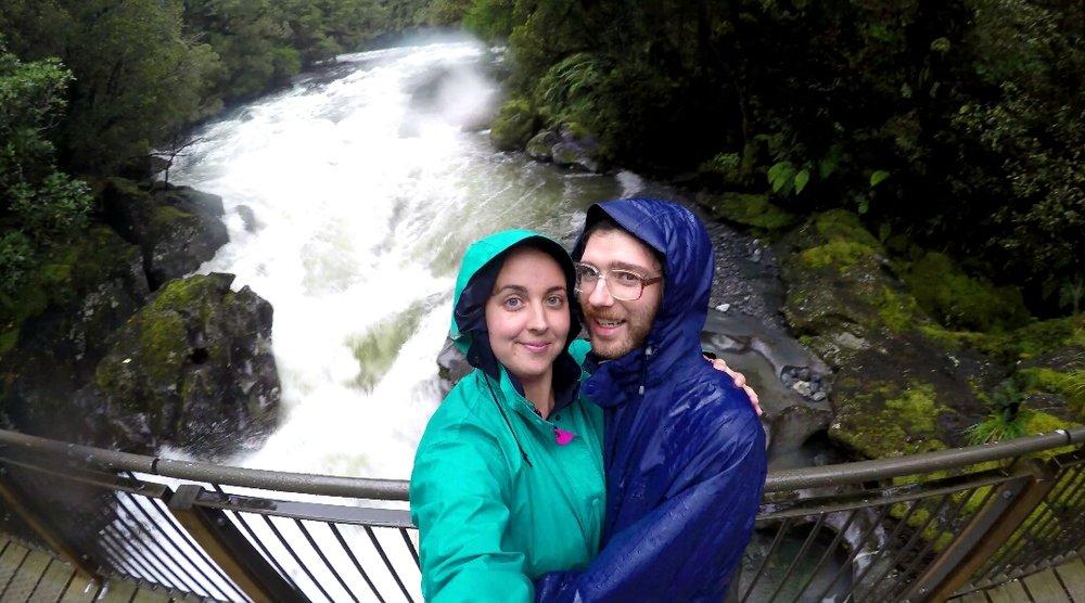 fiordlandwe