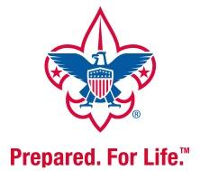 Be Prepared Logo.jpeg