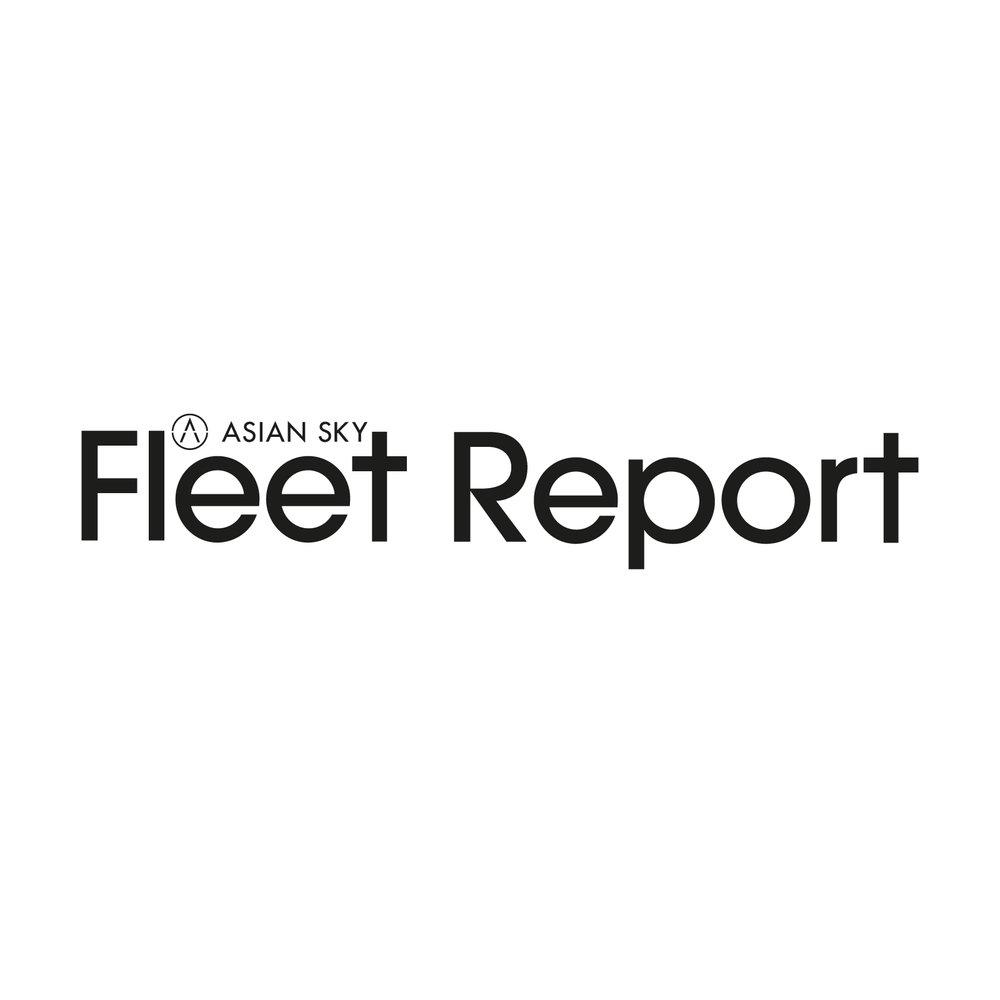 Fleet Report.jpg