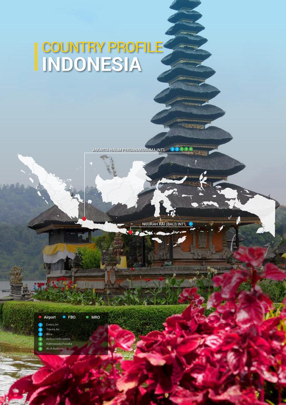IR-Indonesia-1.jpg