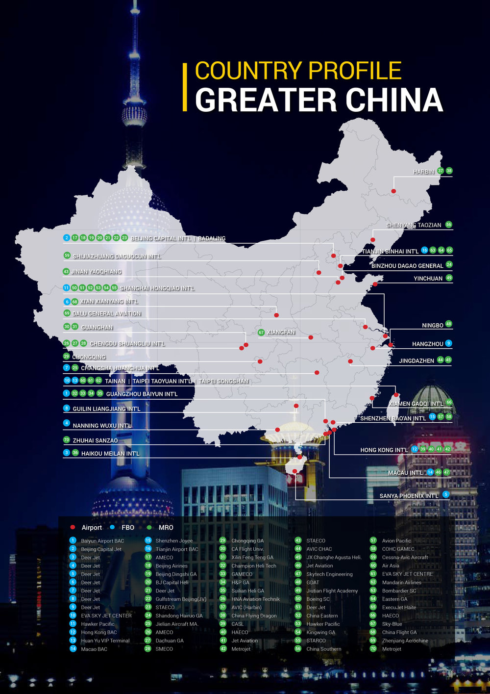 IR-China-1.jpg