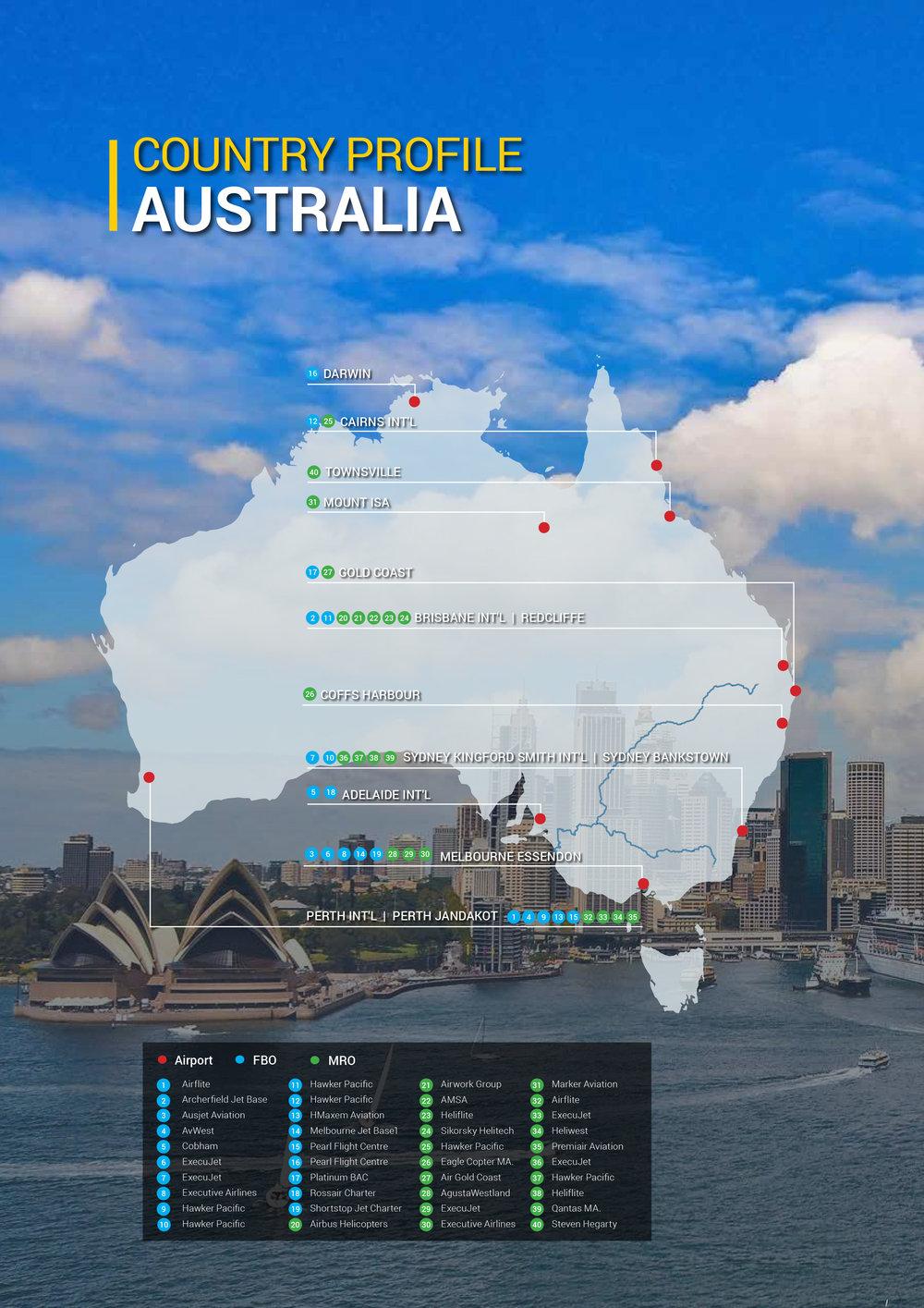 IR-Australia-1.jpg