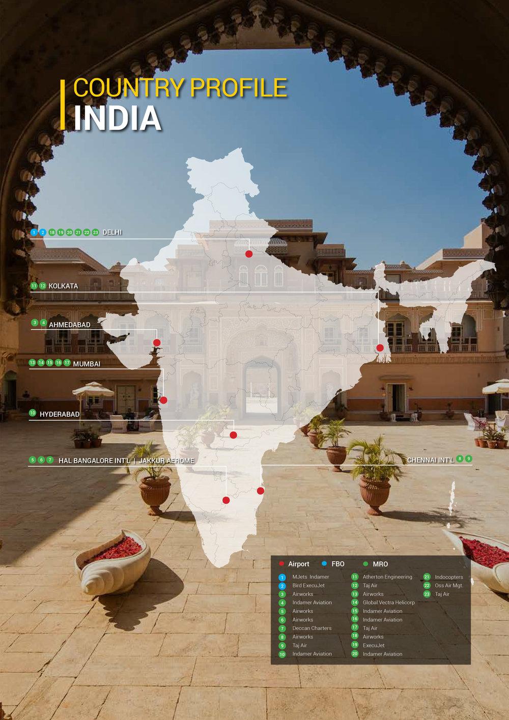 IR-India-1.jpg