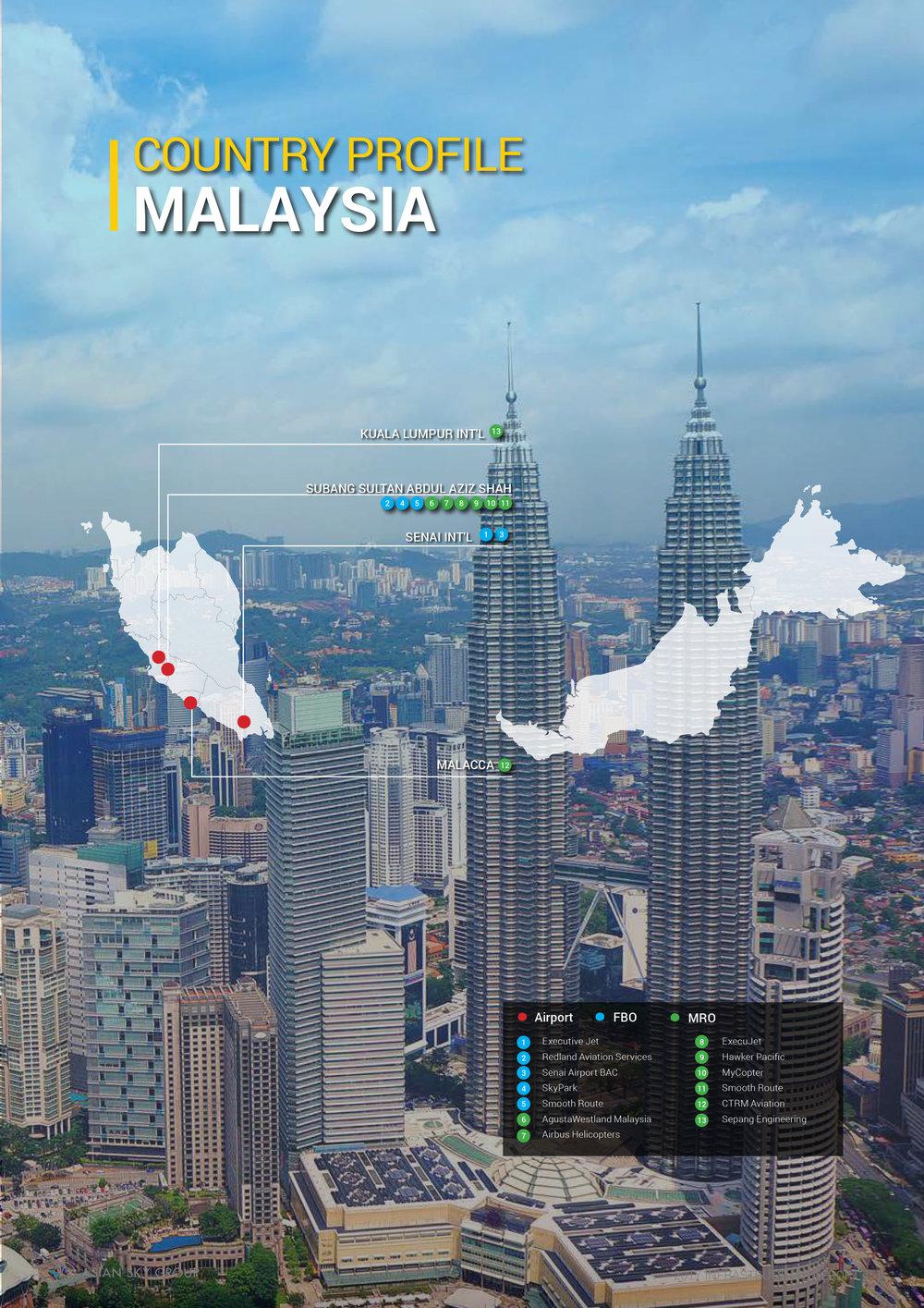 IR-Malaysia-1.jpg