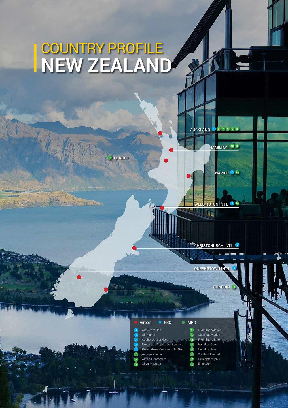 IR-New Zealand-1.jpg