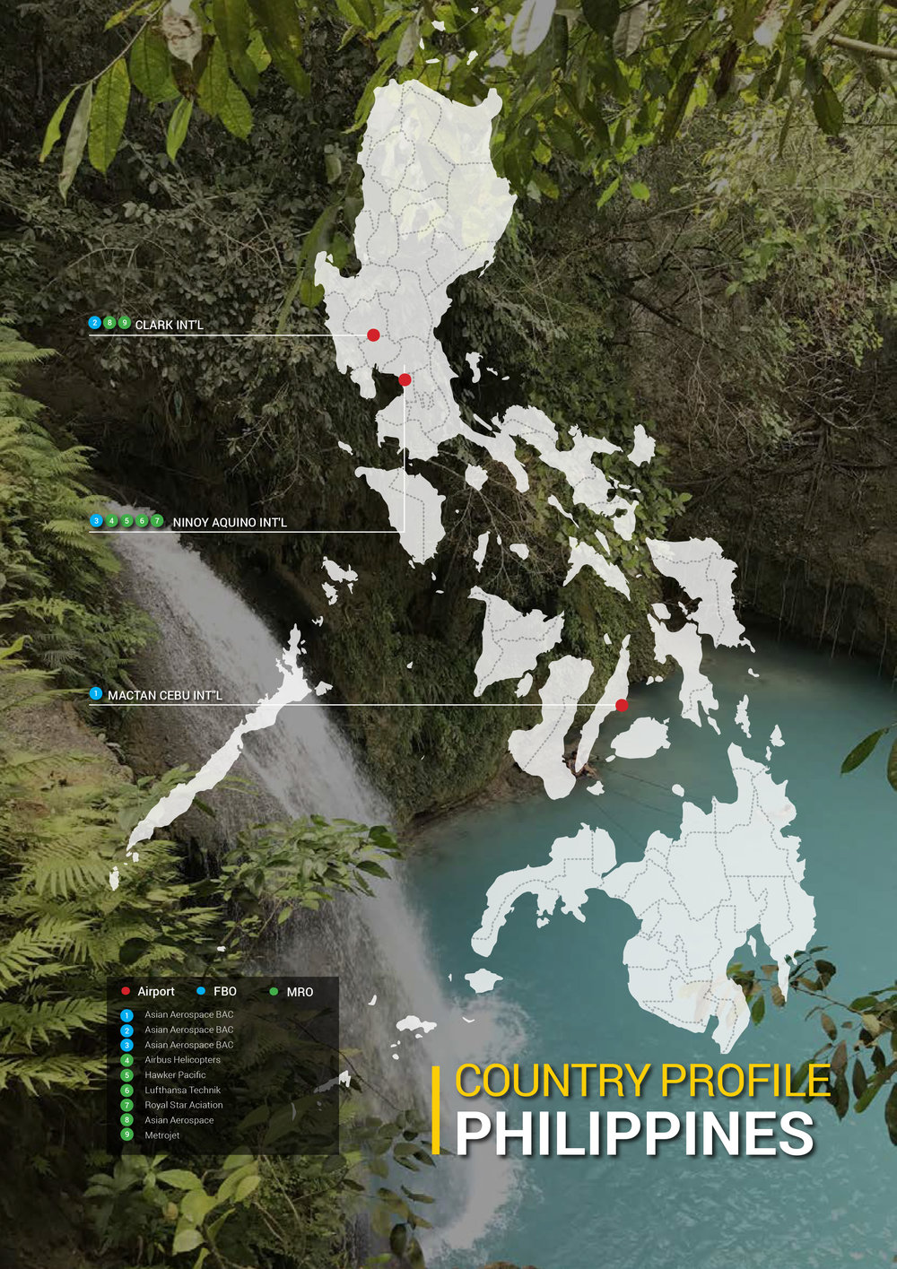 IR-Philippines-1.jpg