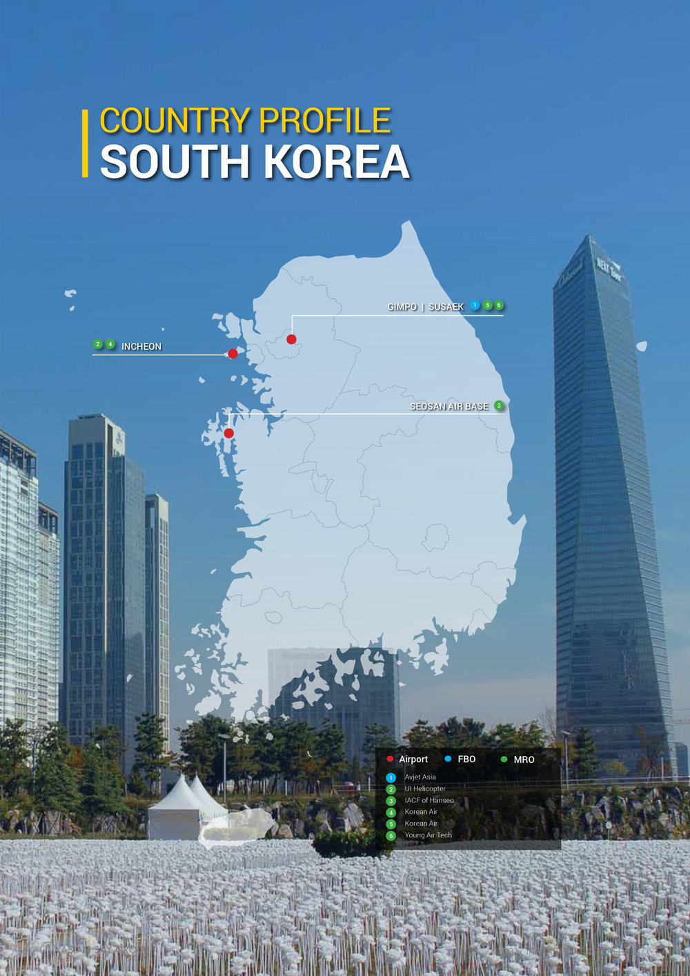 IR-South Korea-1.jpg