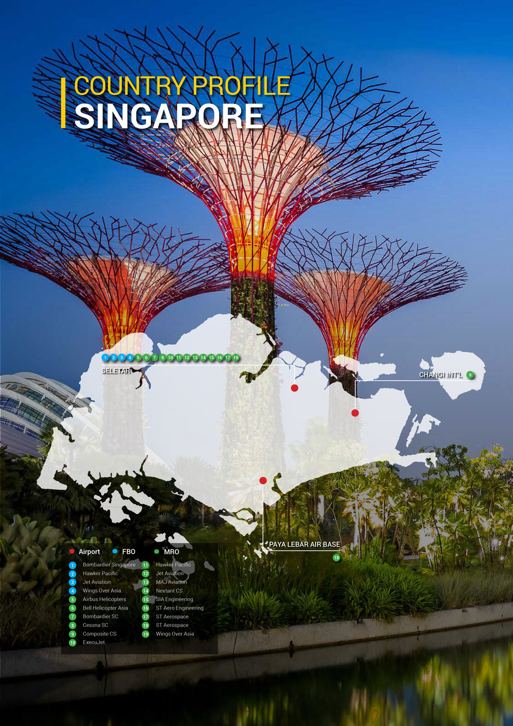 IR-Singapore-1.jpg