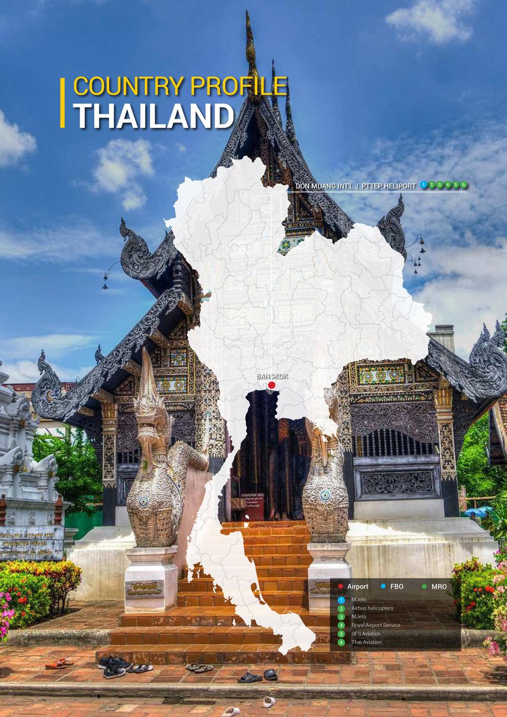 IR-Thailand-1.jpg