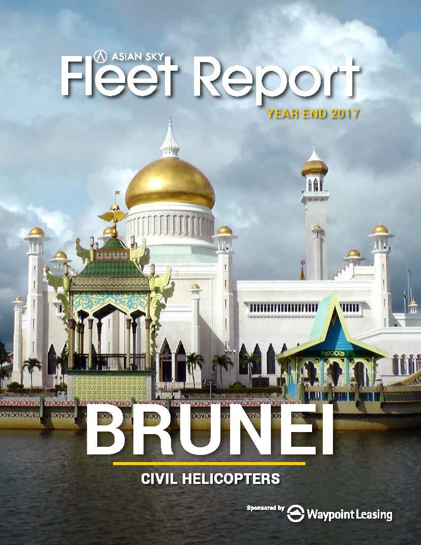 Brunei.jpg