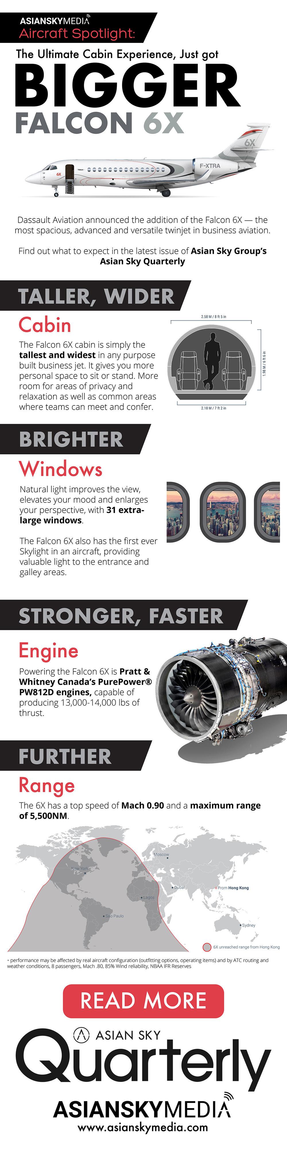 Falcon 6x.jpg