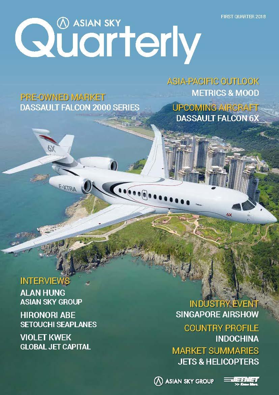 ASQ10 EN Cover.jpg
