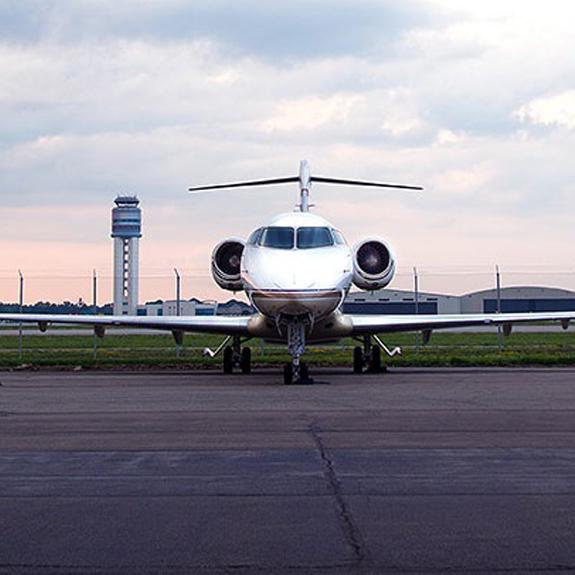 air charter.jpg