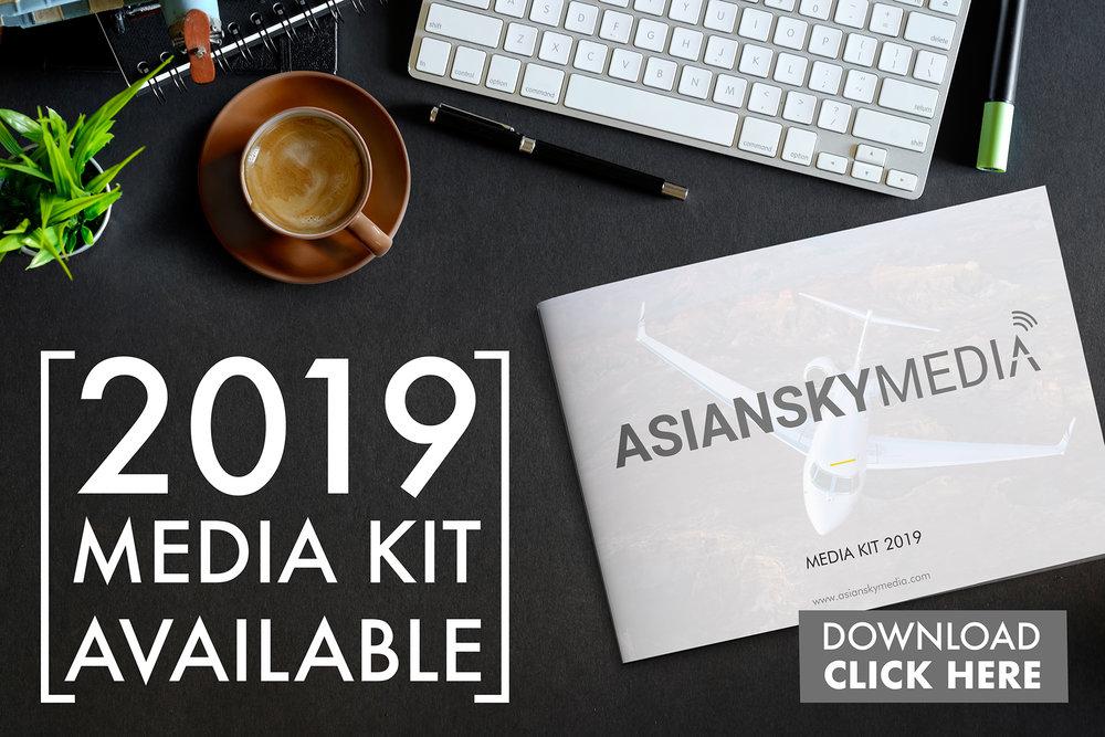 media kit ad title.jpg