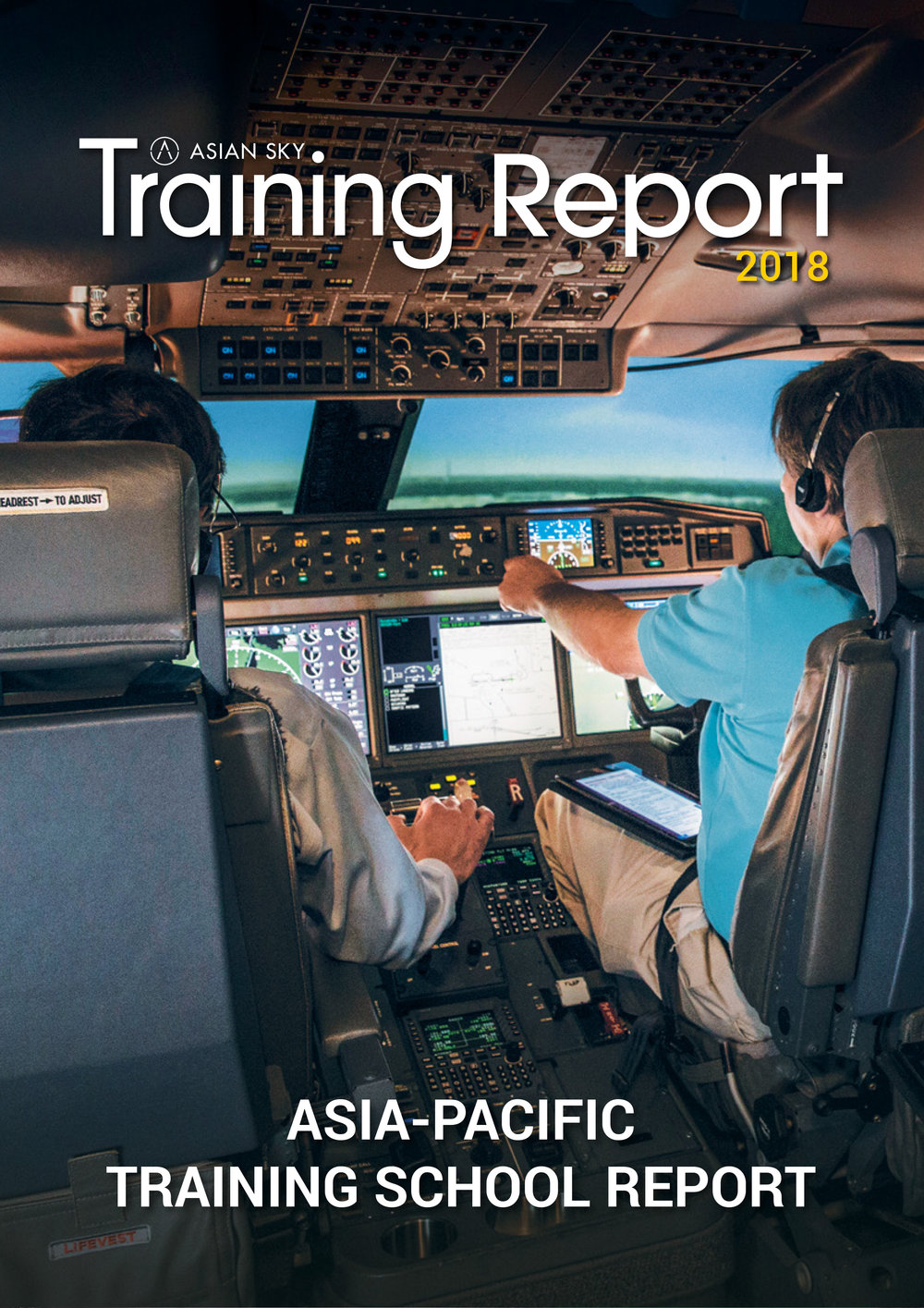 Training Report cover.jpg