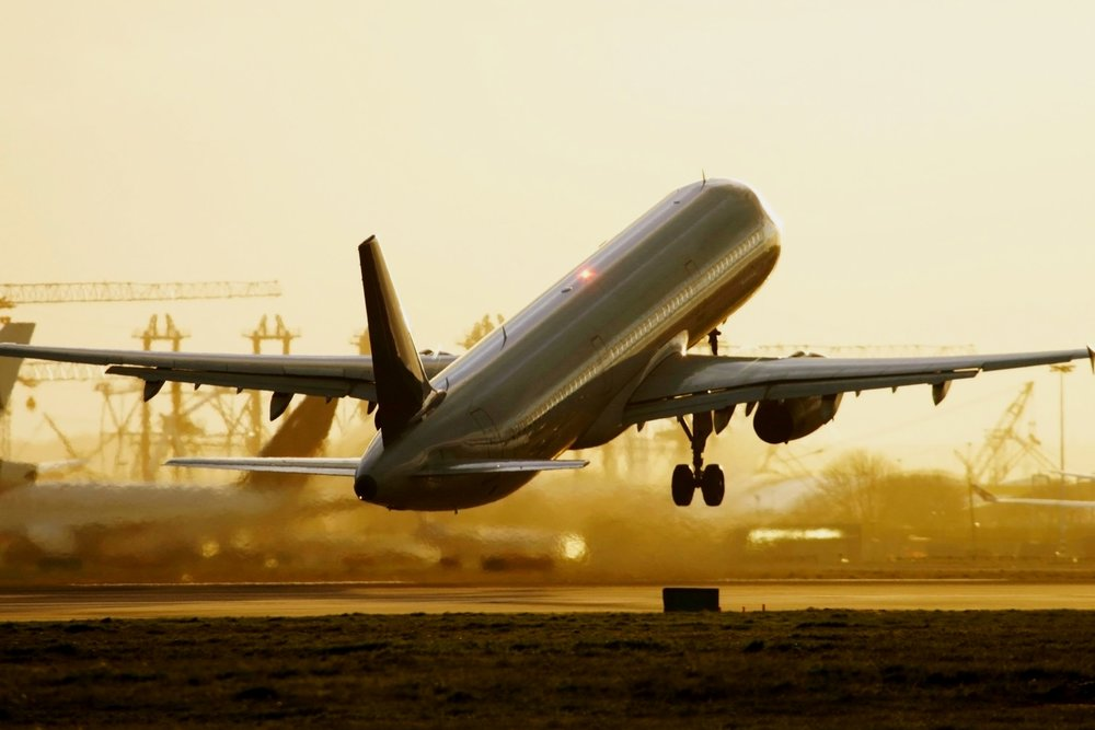 PRE-OWNED MARKET SPOTLIGHT: - Corporate Airliners: Past, Present and Future