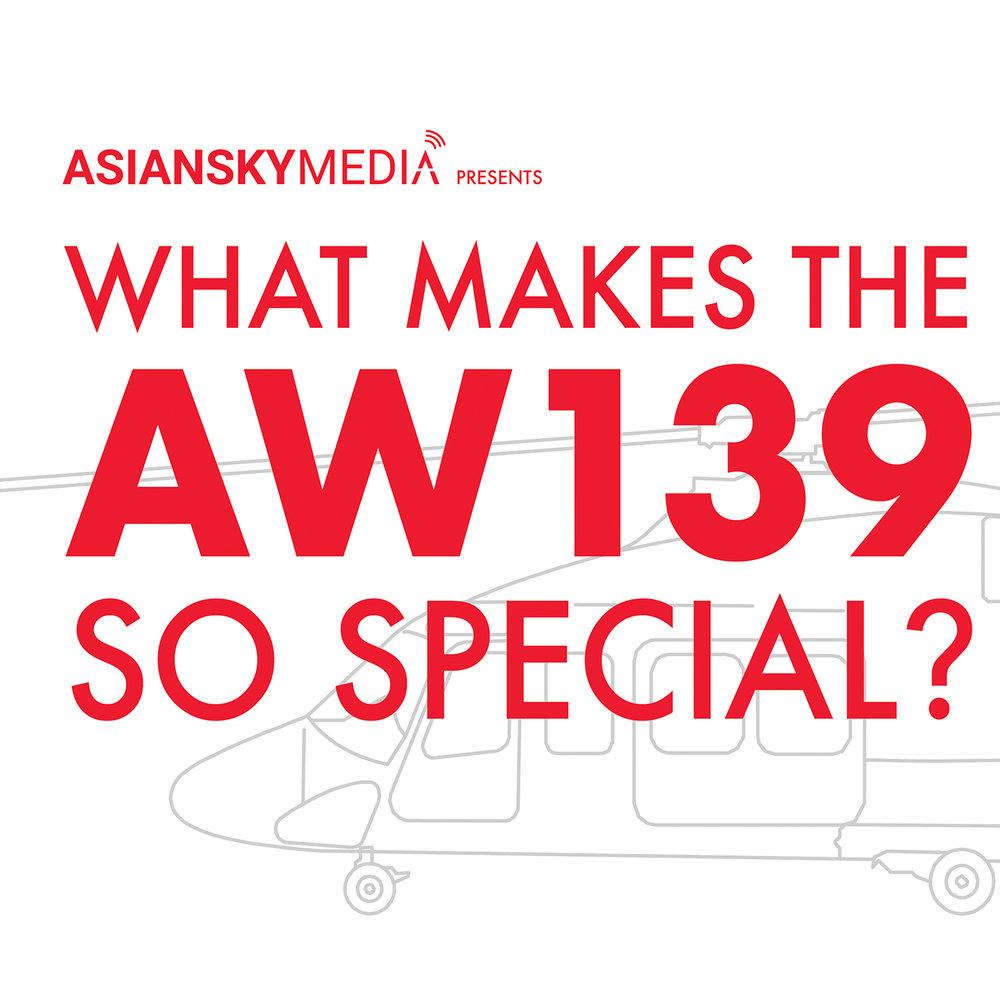 AW139 Intro ASM.jpg