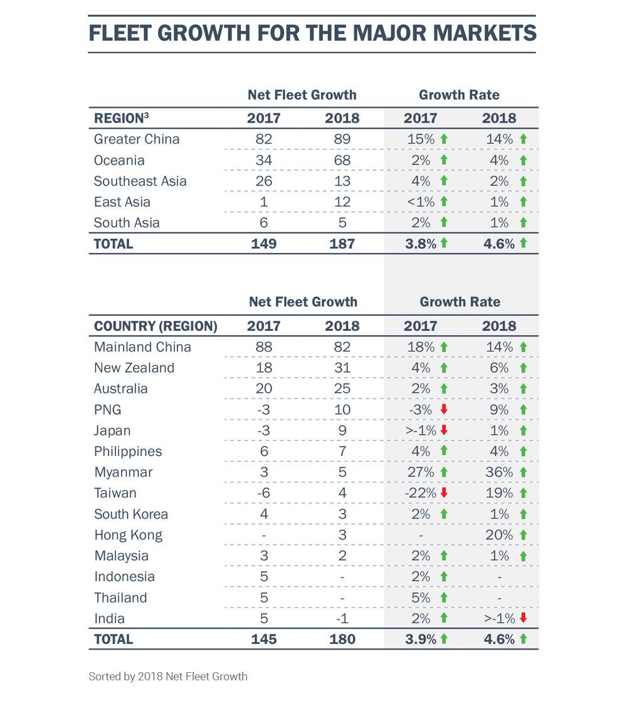 market overview 3.jpg