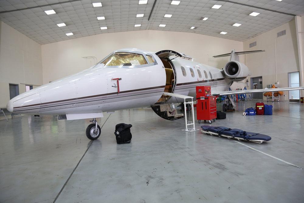 ASM Learjet 60 (1).JPG