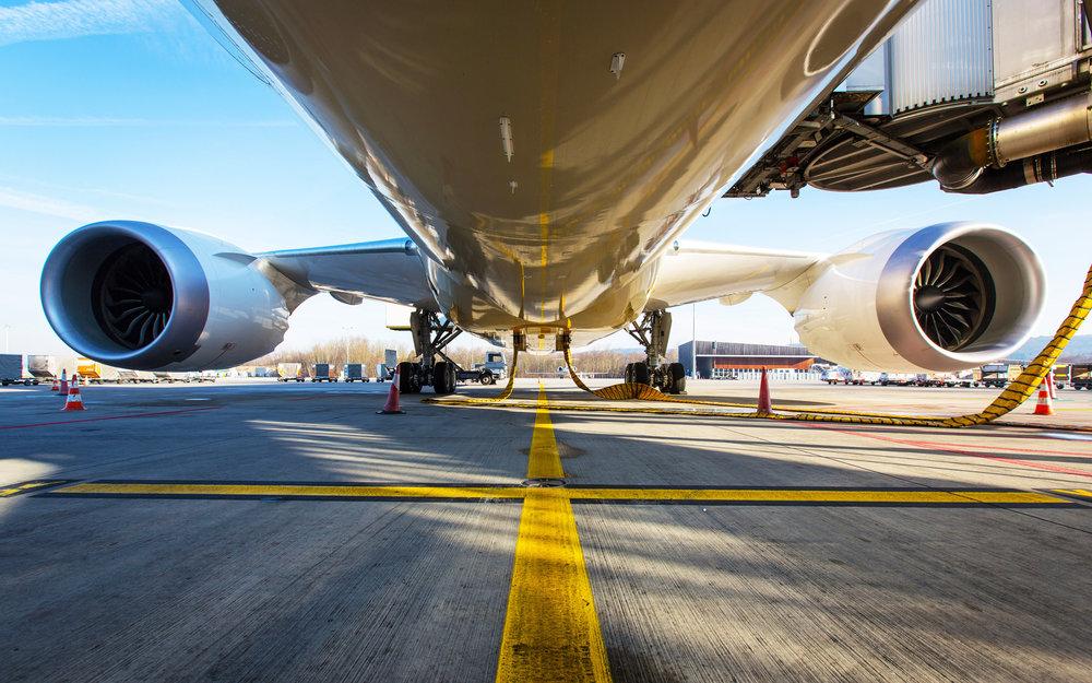 airplane-engines-PLANESCRTS1005.jpg