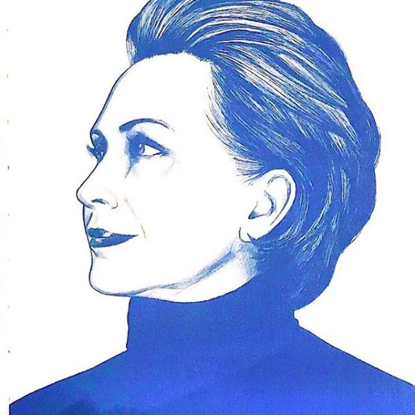 Hillary Clinton SheThrives.png