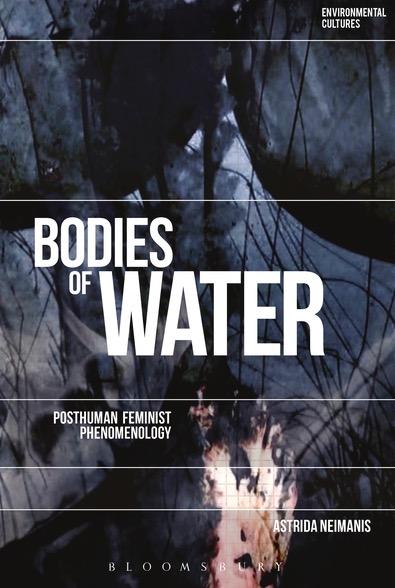 bodies-of-water.jpg
