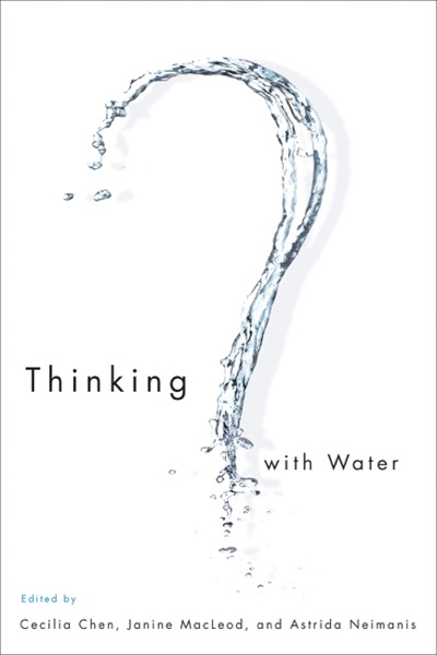 thinking-with-water.jpg