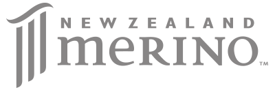 NZM-logo.png