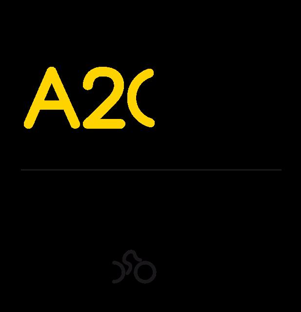 Alps2OceanAccomodation