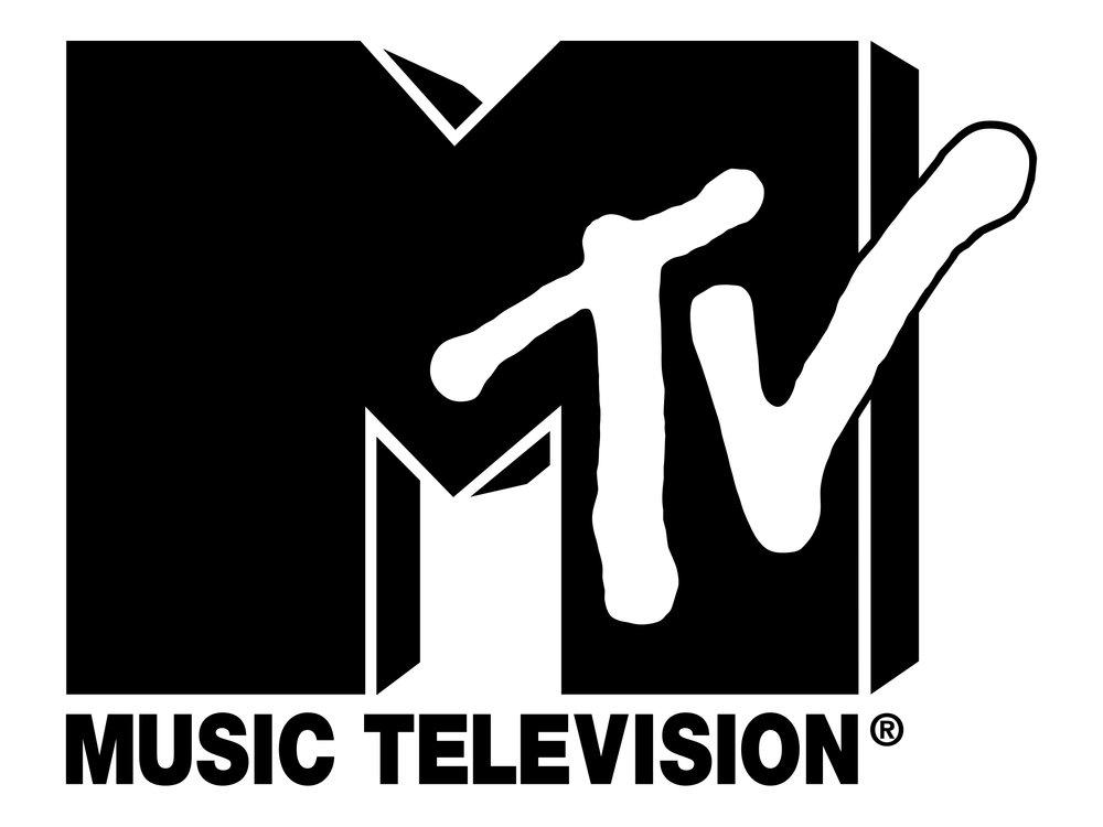 Original-MTV-Logo.jpg