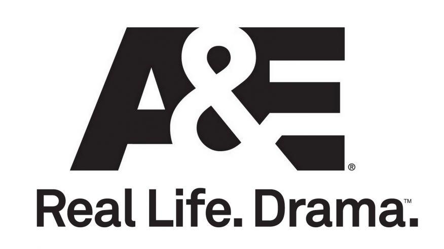 a-e_network_logo.jpg