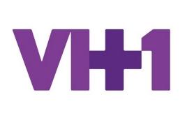 vh1-logo-grid.jpg