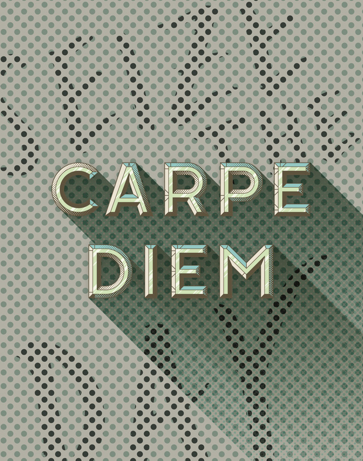 CarpeDiem_Poster.jpg
