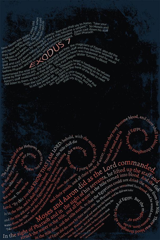 Exodus_Poster.jpg