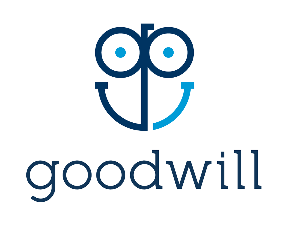 LogoWork_Goodwill.png