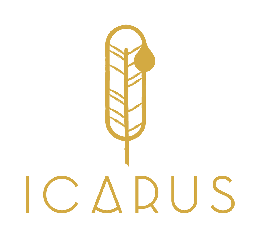 LogoWork_Icarus.png
