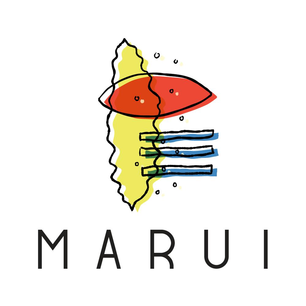 LogoWork_Marui.png