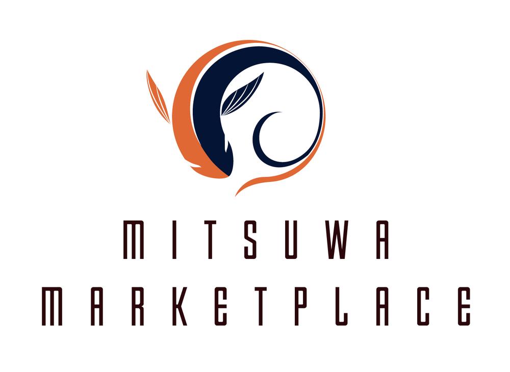 LogoWork_MitsuwaM.png