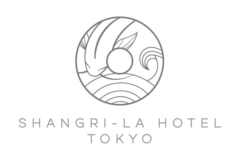 LogoWork_Shangrila.png