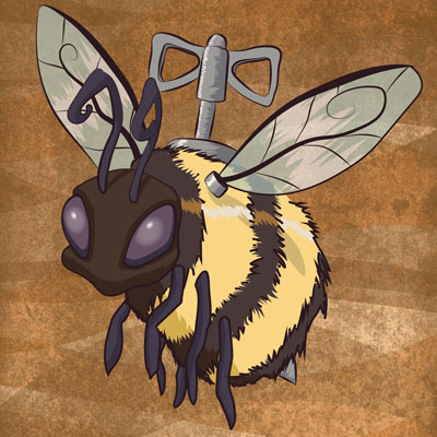 Honeybee_Small.jpg